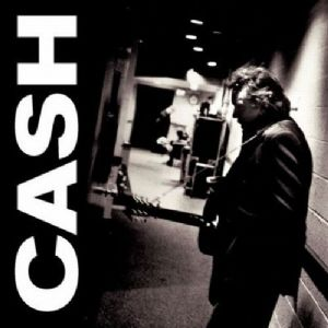 JOHNNY CASH-AMERICAN III SOLITARY MAN (MUSIC ON VINYL 180g Vinyl) [2010]